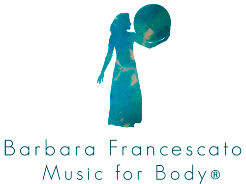 music for body