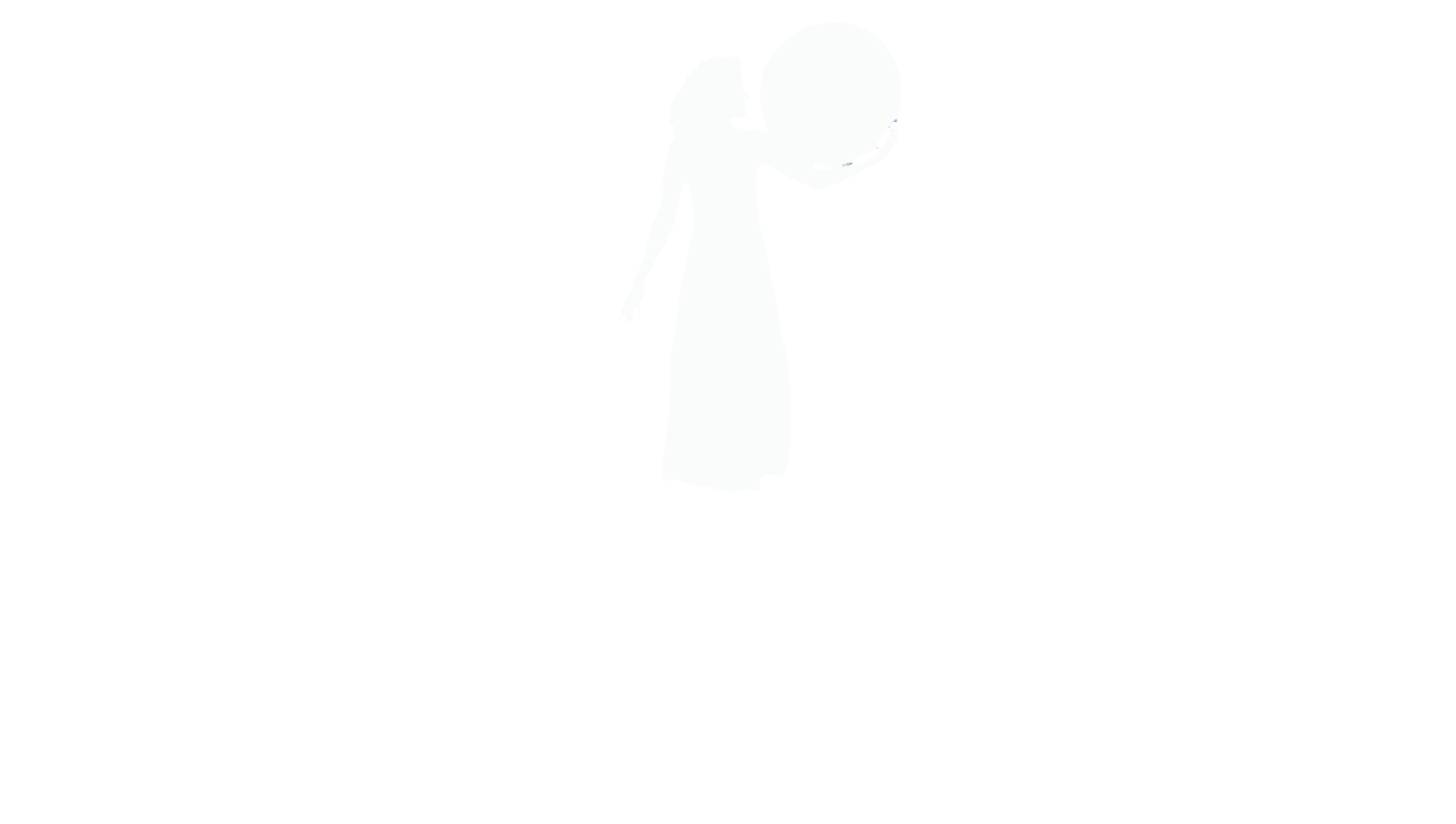 Music for Body meditazioni sonore